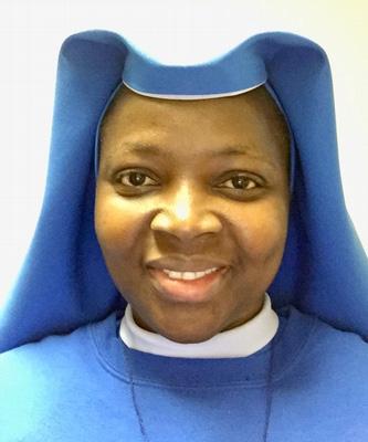 Sr.-Maria-Nnedimma-Umeokwoibe